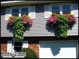window box planters u2013 dresse club