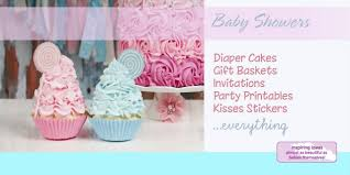 baby shower supplies baby shower supplies decor and gift ideas for baby shower