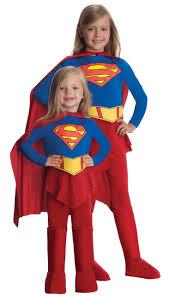 25 best superman u0026 supergirl costumes images on pinterest