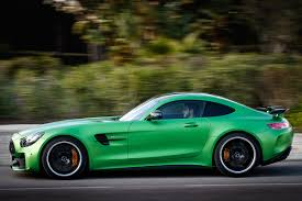 pictures of mercedes cars 2018 mercedes amg gt r review a sports car capable of