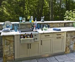 outdoor kitchens pictures outdoor kitchens