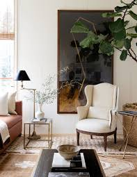 Best  Ivory Living Room Ideas On Pinterest Neutral Curtains - Modern designs for living room ideas
