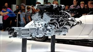 lamborghini aventador curb weight lamborghini aventador lp 700 4 engine 6 498 cm3 v12 700 hp 354 km