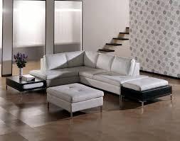 Palliser Chaise Wynona Sectional By Palliser Modern Furniture Cleveland