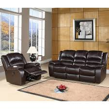 abbyson living bradford faux leather reclining sofa dark brown 149 best sofa set images on pinterest canapes couches and loveseats