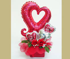 balloon and candy bouquets 1174 best gift candy bouquet images on candies
