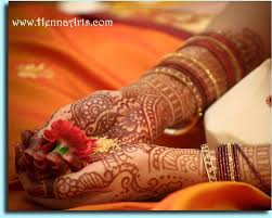 nisha hennaarts henna tattoo mehndi artist austin