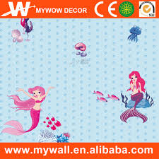 Home Decor Importers by Wallpaper Home Decor Malaysia Wallpaper Home Decor Malaysia