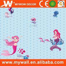 Home Decor Importers Wallpaper Home Decor Malaysia Wallpaper Home Decor Malaysia