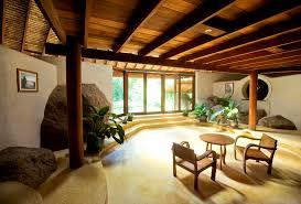 home design ideas kerala stunning japan home design style ideas interior design ideas