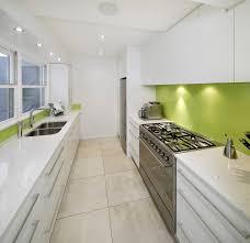 Modern Kitchen Designs Sydney Modern Marvels Three Modern Kitchen Design You U0027ll Love