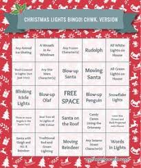 the gingerbread man bingo ready to print now for free
