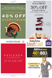 staples thanksgiving sale luxe cashmere staples black friday and nyc street style