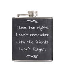 quotes flasks zazzle