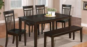 dining room pleasing dining room table bench diy awful dining
