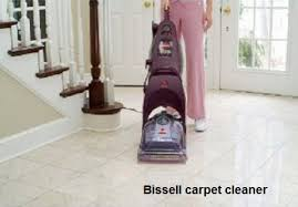 bissell proheat 2x healthy home upright deep cleaner review best
