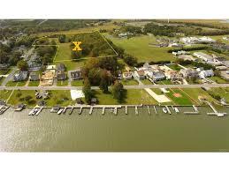 real estate for sale lots land u0026 farms jack lingo realtor