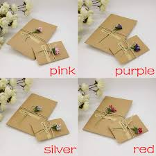 wedding card writing reviews online shopping wedding card