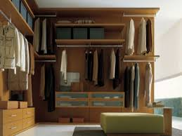 bedroom wardrobe systems descargas mundiales com