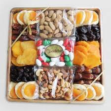 dried fruit gifts dried fruit snacks food food drink world market