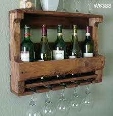 wine rack rustic wooden wall wine rack wood wall wine bottle