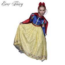 online get cheap snow fairy costume aliexpress com alibaba group
