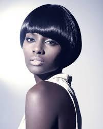 black hairstyles for black women tilafashion com fashion center blog
