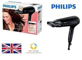 Philips Hp8230 Hair Dryer Thermoprotect 2100w new philips hp8230 drycare advanced hairdryer thermoprotect cool
