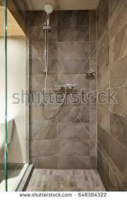 Bathroom Stone Tile by Stone Tile Stock Images Royalty Free Images U0026 Vectors Shutterstock