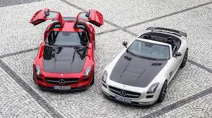 mercedes sls amg gt 2015 mercedes sls amg gt edition interior and exterior