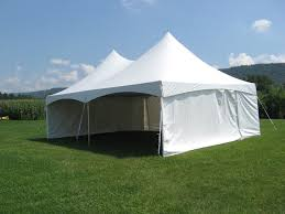 tent rental beautiful photos of party tents for rent hess tent rental