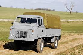 land rover forward control for sale rule britannia the evolution of the land rover defender tread