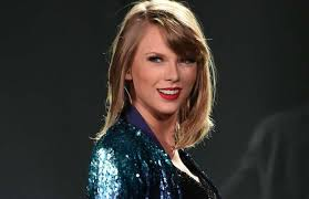 taylor swift u0027s courtroom sketch artist defends his widely