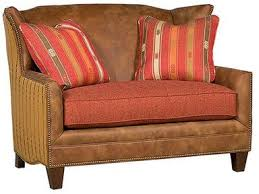 King Hickory Sofa Price King Hickory Furniture Woodley U0027s Furniture Colorado Springs