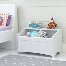 toy and book storage organizer home design ideas