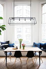 Blue Dining Room Chairs Best 25 Wooden Dining Room Chairs Ideas On Pinterest Kitchen