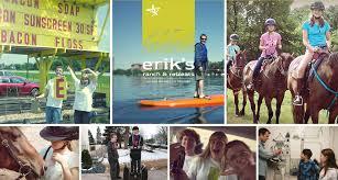 The Enchanted Rock Garden Minnesota Calendar Of Events Events Photos Calendars