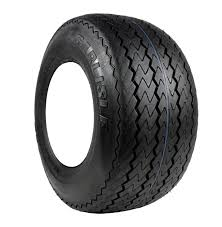 search tires and rims tires 8 inch