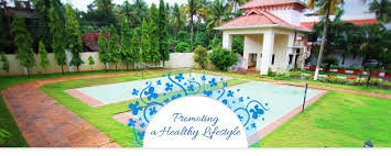 Heritage Luxury Builders by Luxury Apartments Villas U0026 Flats In Thrissur Kerala Haritha Homes
