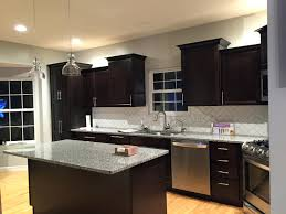 in stock kitchen cabinets home depot lowes canada in stock kitchen cabinets cost of new cabinet