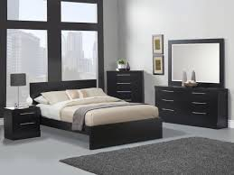 Mirrored Bed Bedroom Furniture Inspiring Modern Bedroom Design Ideas
