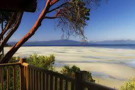 parksville hotels book tigh na mara resort parksville on tripadvisor see 1 775