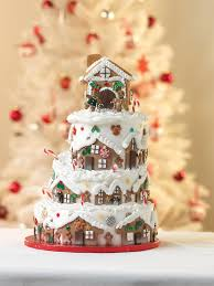 Plastic Christmas Cake Decorations For Sale by Best 25 Sugar Paste Ideas On Pinterest Sugar Paste Flowers
