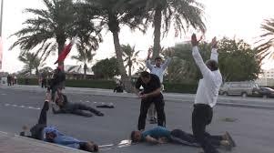 bahraini uprising of 2011 military wiki fandom powered by wikia