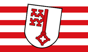 Verkaufsoffener Sonntag In Freiburg by Verkaufsoffener Sonntag Soest Kaufsonntag In Soest 2017