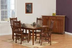 dining u0026 kitchen tables countryside amish furniture
