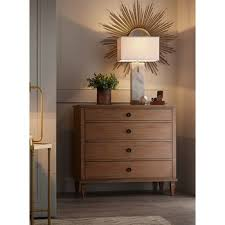 Buy Bedroom Dresser Cheap Discount Bedroom Dressers For Sale Designer Living