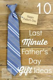 good fathers day gifts good ideas for fathers day toururales com