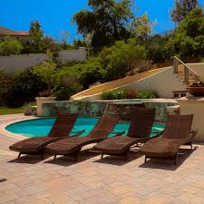 Pool Chairs For Sale Design Ideas Spectacular Luxury Pool Lounge Chairs D54 In Wonderful Home