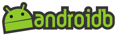 android reviews android app reviews submit your apps or